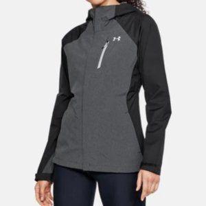 Women's UA Roam GORE-TEX® PacLite Jacket